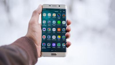 Elimina las aplicaciones más inútiles de su móvil
