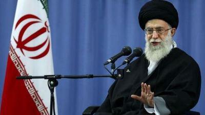 Irán advierte que responderá a Estados Unidos