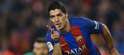 El Barça sufre, pero estará en su cuarta final consecutiva de Copa del Rey