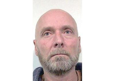 Lohrmann tiene proceso  por intento de robo y homicidio de Juan Pedro Schaerer