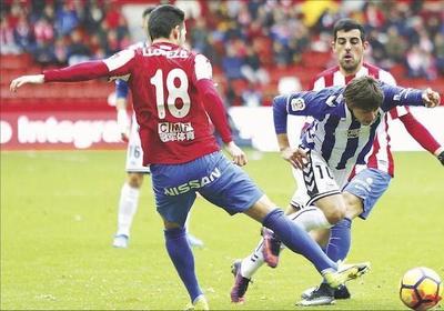 Barça va por Alavés o Celta
