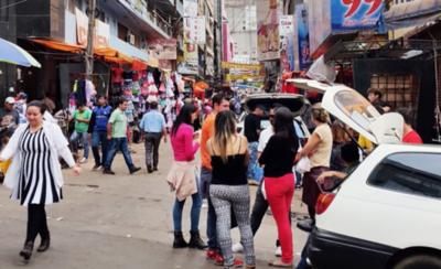 Auguran mejoría de comercio en Paraguay con medidas de Donald Trump