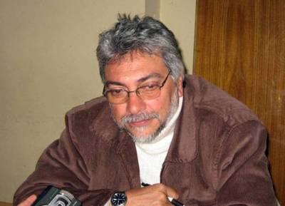 """Lugo no se la juega y los sectores """"pro-enmienda"""" prefieren esperar"""