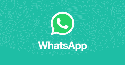 La verificación en dos pasos de WhatsApp ya está disponible para todos: así se activa