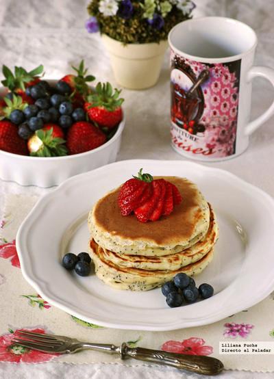 13 platos saludables para compartir con tu pareja el día de los enamorados