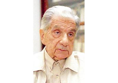Continúan las  actividades por el centenario de  Roa Bastos