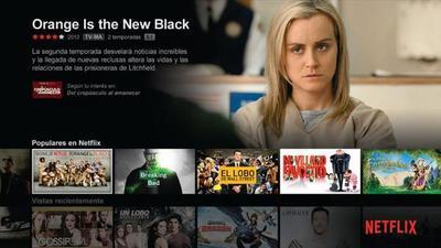 5 trucos para que puedas explotar Netflix al máximo