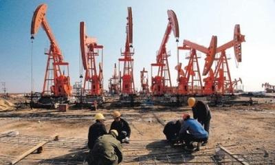 OPEP habla de bajada de ofertas y aumento de demandas del Petróleo