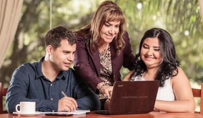 Cavida apuesta por capacitaciones sobre finanzas personales