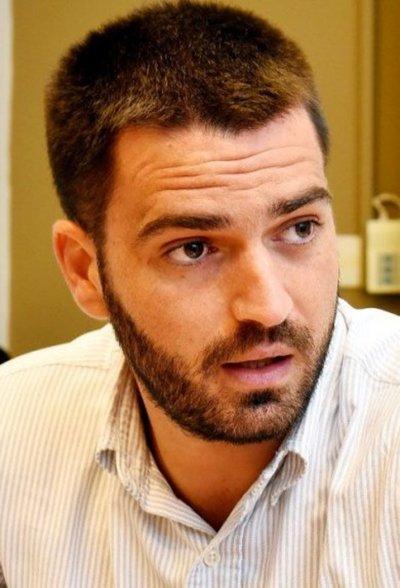 Bepsa cerraría trato con BNF por US$ 2 millones