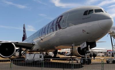 Seis curiosidades sobre el vuelo más largo del mundo