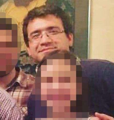 Supuesto pedófilo habría abusado de cuatro menores, según Fiscalía