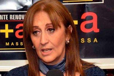 Polémica en Argentina por decisión de Gobierno de reducir subida de pensiones