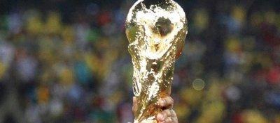 Infantino, partidario de que el Mundial de 2026 se dispute en varios países