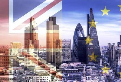 Gran Bretaña, Europa y el alto costo del Brexit