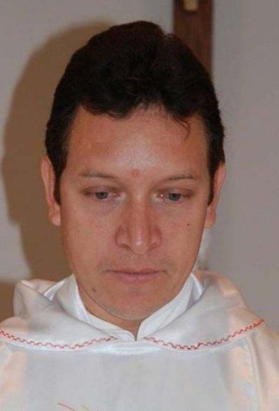 Fiscalía acusó por coacción sexual a dos sacerdotes que servían en Paso Yobái