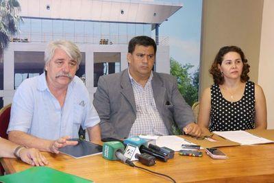 Grupo Favero aclara la denuncia en su contra