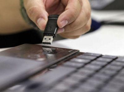 Ingenuidad y descuido, puerta de entrada de los ciberataques en Latinoamérica