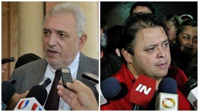 Yd denuncia a 4 ex intendentes de Encarnación