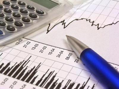 Empresarios analizarán nueva propuesta de cambios al IRP