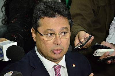"""""""Paraguay será mejor mediante desarrollo de competitividad"""""""