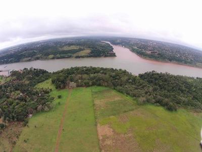 Brasil autoriza construcción de segundo puente fronterizo