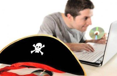 Paraguay utiliza un 84% de software pirata por valor de US$ 89 millones