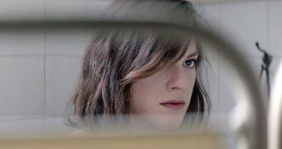 Cine latinoamericano se lleva dos Osos de Plata en Berlinale