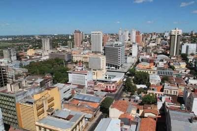 Paraguay surge como nuevo destino para inversionistas chilenos