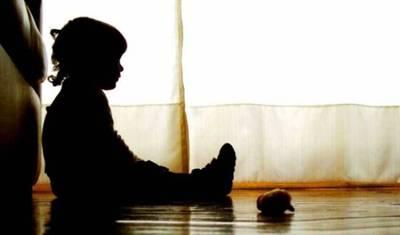 La mayor condena por abuso sexual a menores