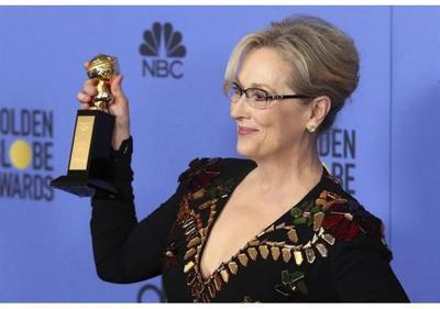 Los Óscar, con un ojo puesto en Trump