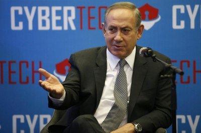 Australianos prominentes se oponen a visita de Netanyahu