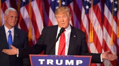 Donald Trump: ¿Cómo lo ven luego de su primer mes en el poder?