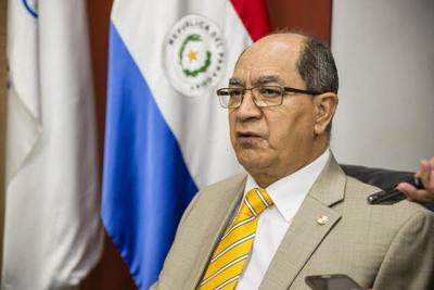 Avanzan diálogos para el acuerdo entre Mercosur y la UE