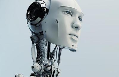 El lado oscuro de la Inteligencia Artificial de Google