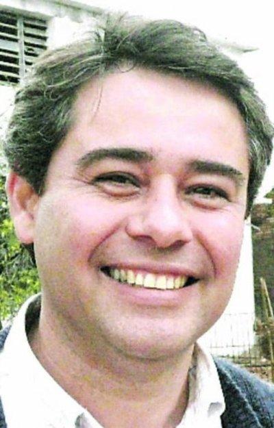 Contralor rechaza designar un auditor en caso de intendente de San Antonio