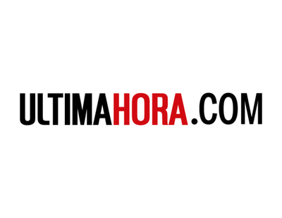 Brasileño es llevado a la fuerza en Bella Vista