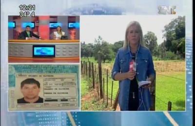 Confirman rapto y asesinato de ganadero en Bella Vista