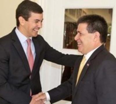 """Con """"Certeza Constitucional"""", Corte 'autoriza' emisión de bonos"""