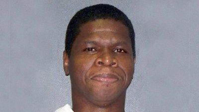Negro condenado a muerte obtiene fallo favorable en EE.UU.