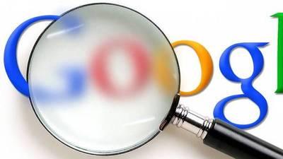 Google descarta que incidente en cuentas responda a un fallo de seguridad