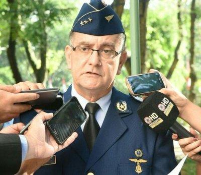 FF.AA.: expulsan a cinco cadetes por tortura