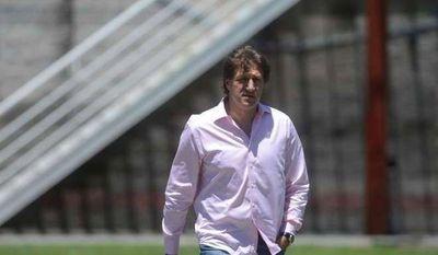 Jugadores argentinos amenazan con huelga