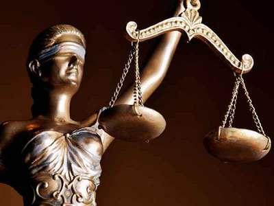 La Corte no eligió nuevas autoridades durante plenaria