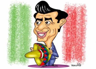 """Peña Nieto: """"De lo único que estamos ciertos es de lo incierto de la relación con Estados Unidos"""""""