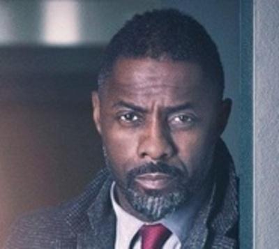 Sindicato de Actores se rinde al talento negro