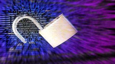 Google 'hackea' una herramienta  clave de seguridad en Internet
