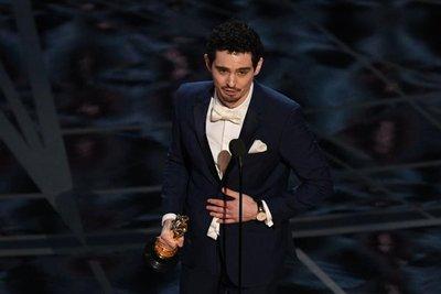 La 89 edición de los premios Óscar