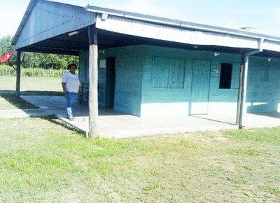 Justifican mala atención médica en Puerto Pinasco