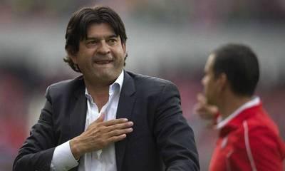 El equipo de Pepe le pega un baile a Toluca